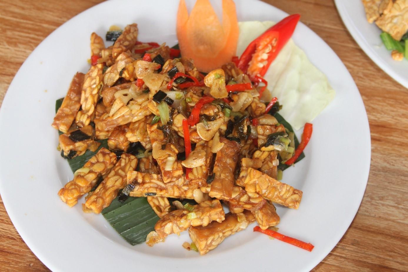 Jakarta-Food-2-Lusie