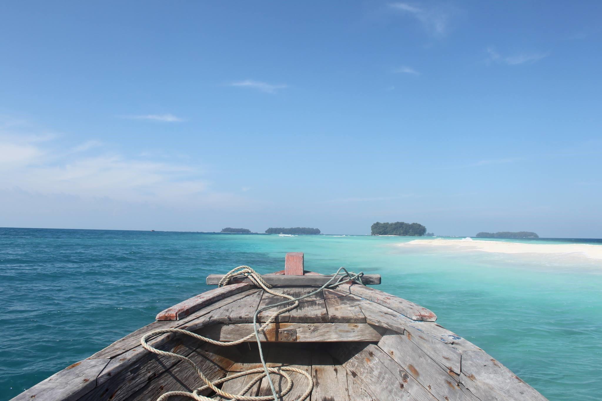 Strandausflug-von-Jakarta-Luise