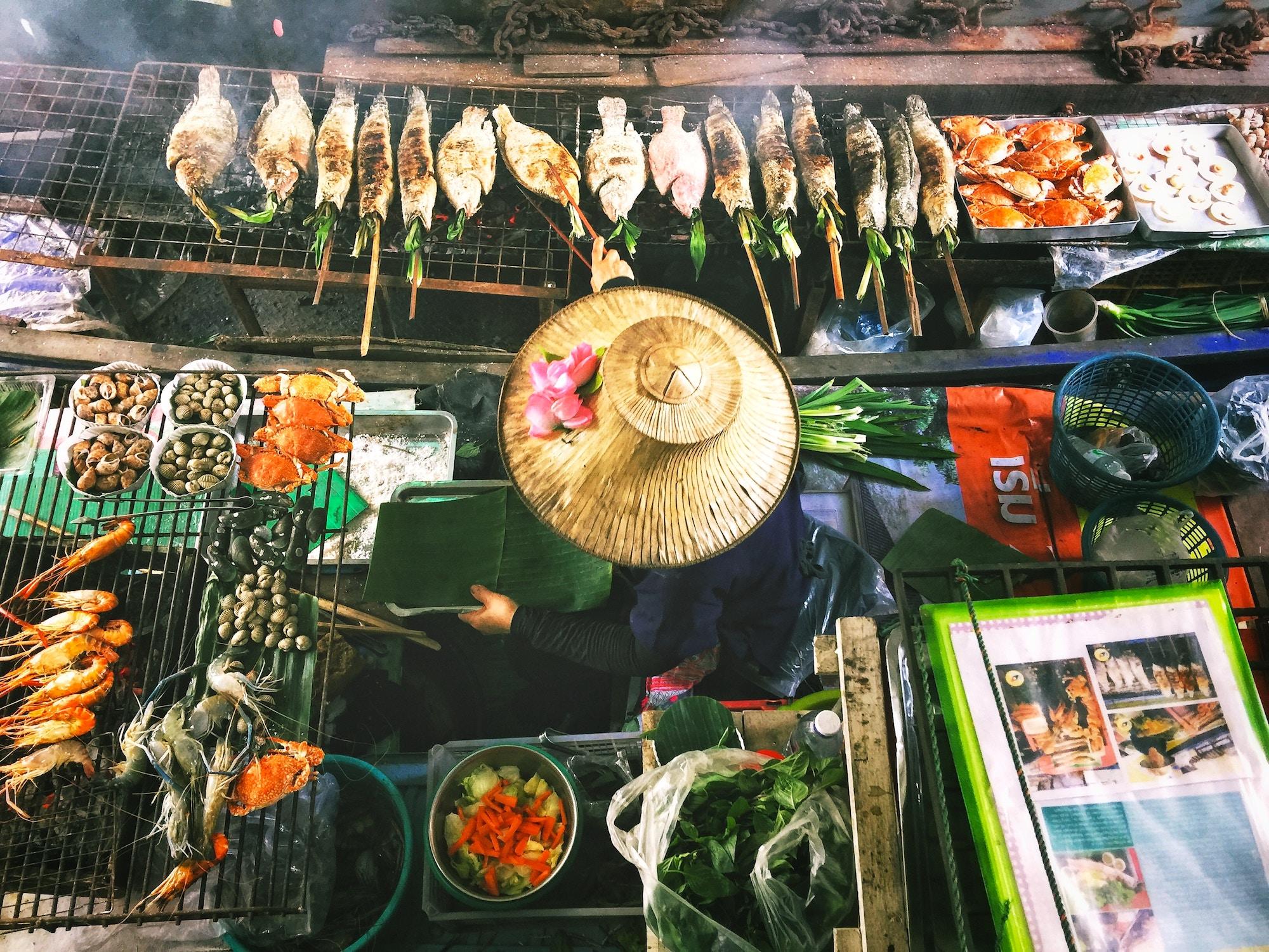 bangkok-food