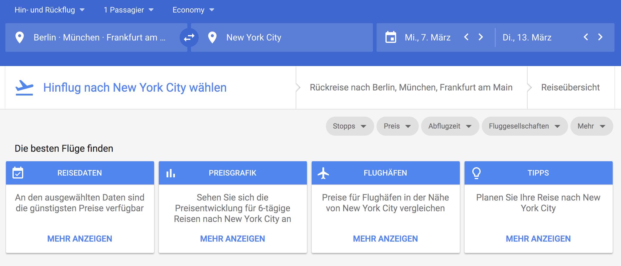 Google-Flights-New-York