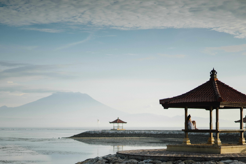 2 Wochen in… Indonesien