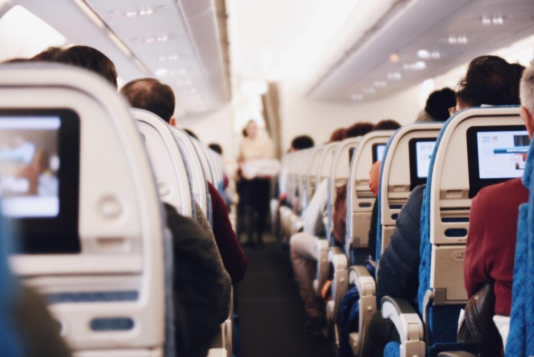 Updated: Die perfekte Flugbuchung oder wie du richtig viel Geld sparen kannst