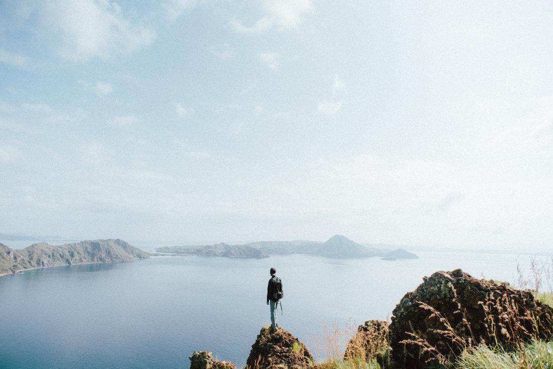4 Reiseziele in Südostasien, die Du aus Bangkok günstig & schnell erreichen kannst