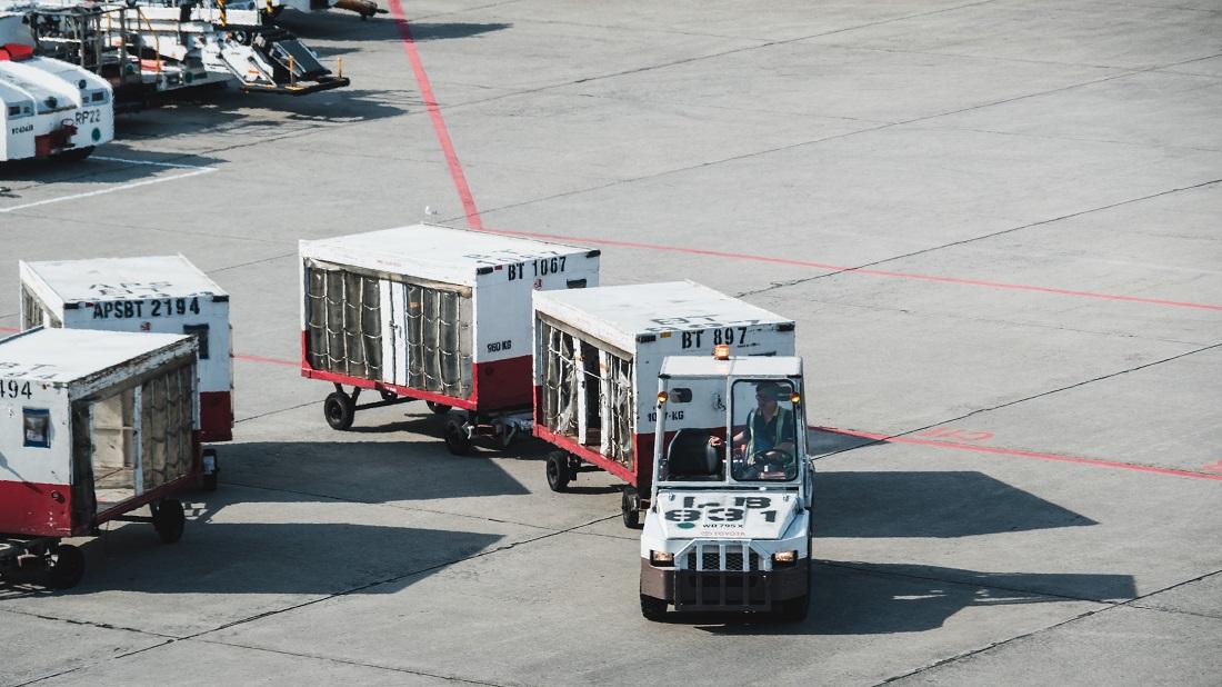 6 Kuriose Fakten zu Einreisebestimmungen