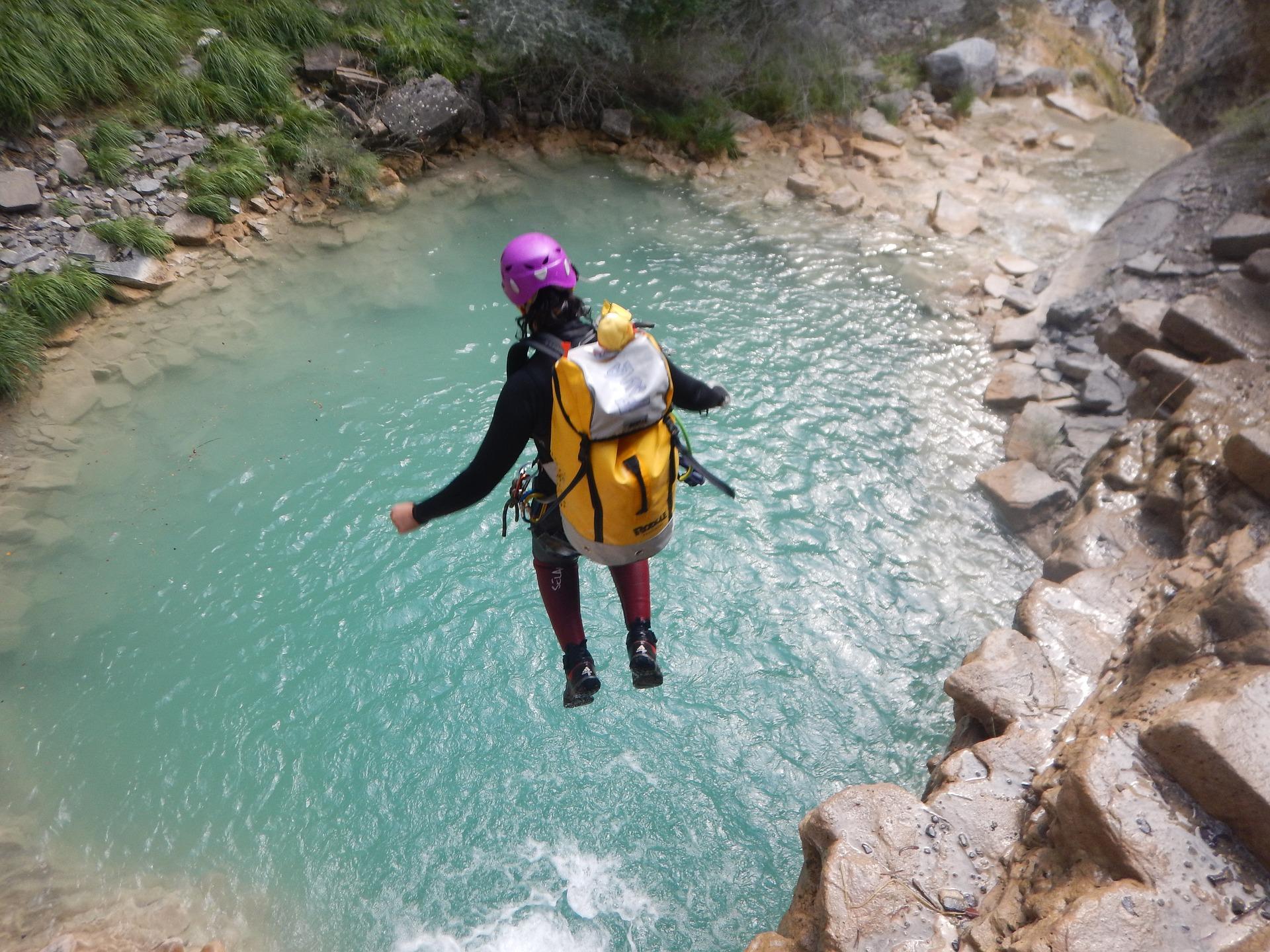 jump-1816417_1920