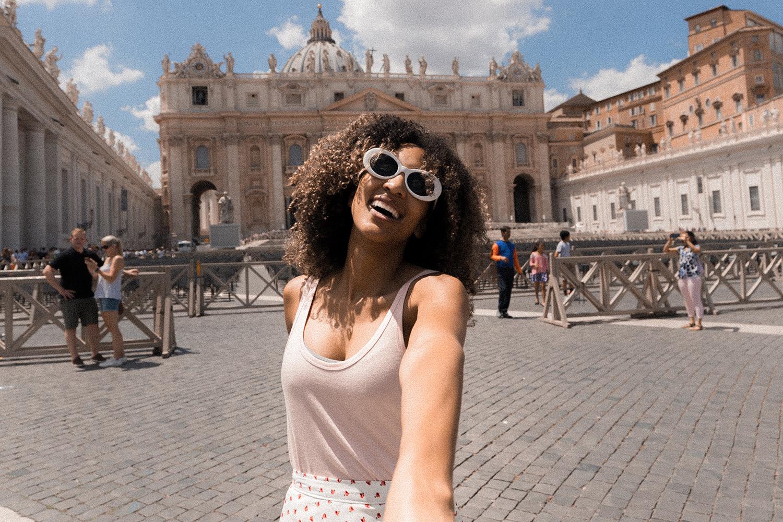 5 Ziele in Italien, für die wir besondere Deals haben