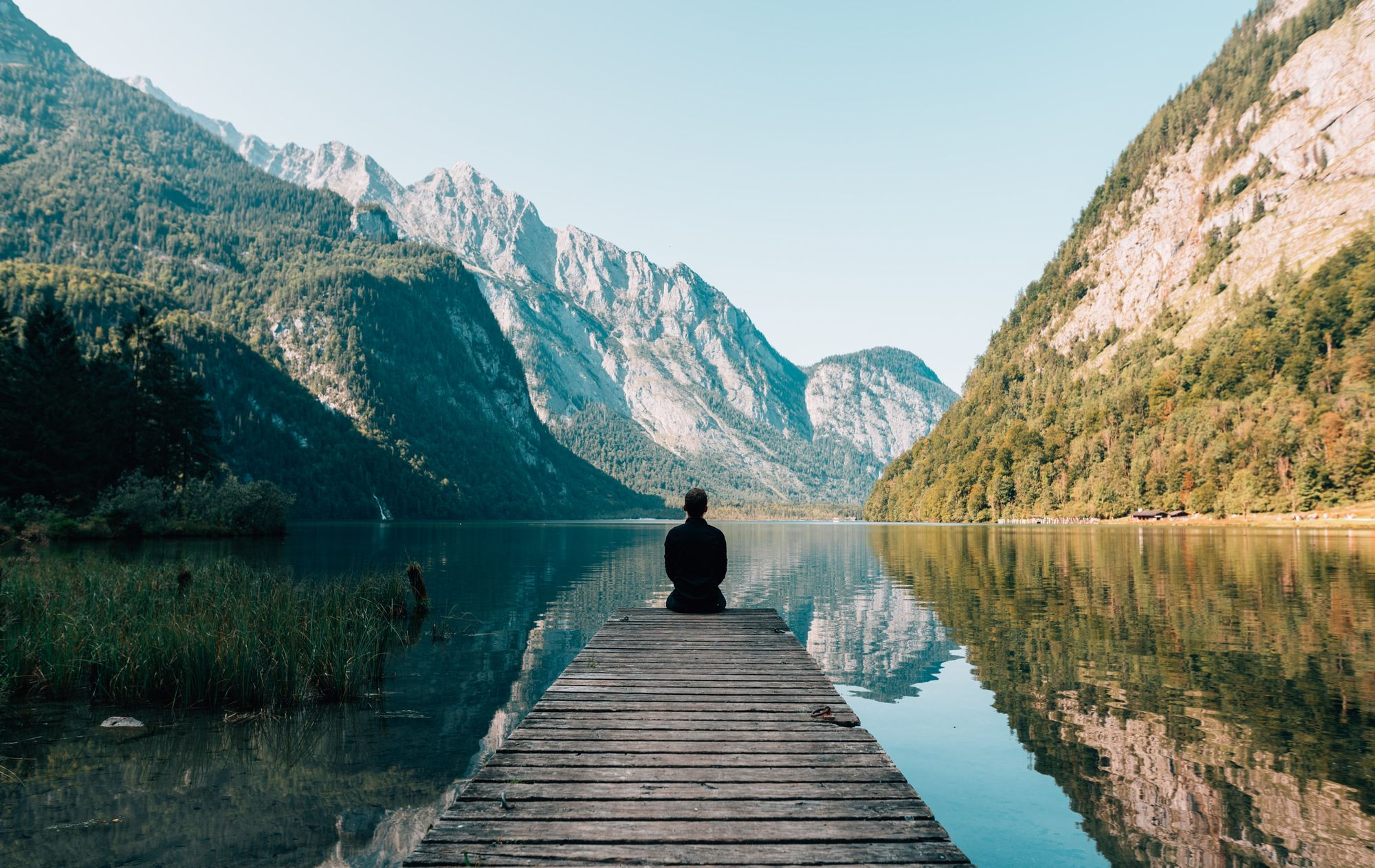 Wie kann ich klimafreundlich Reisen?