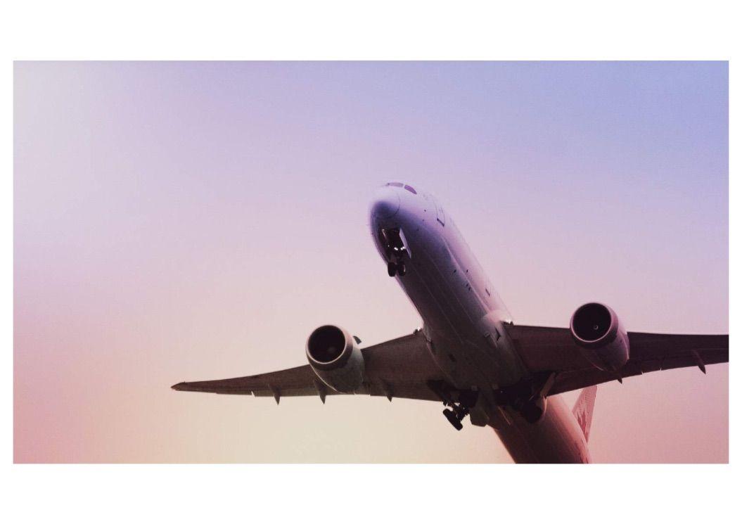 So sorgen die Airlines für Deine Sicherheit