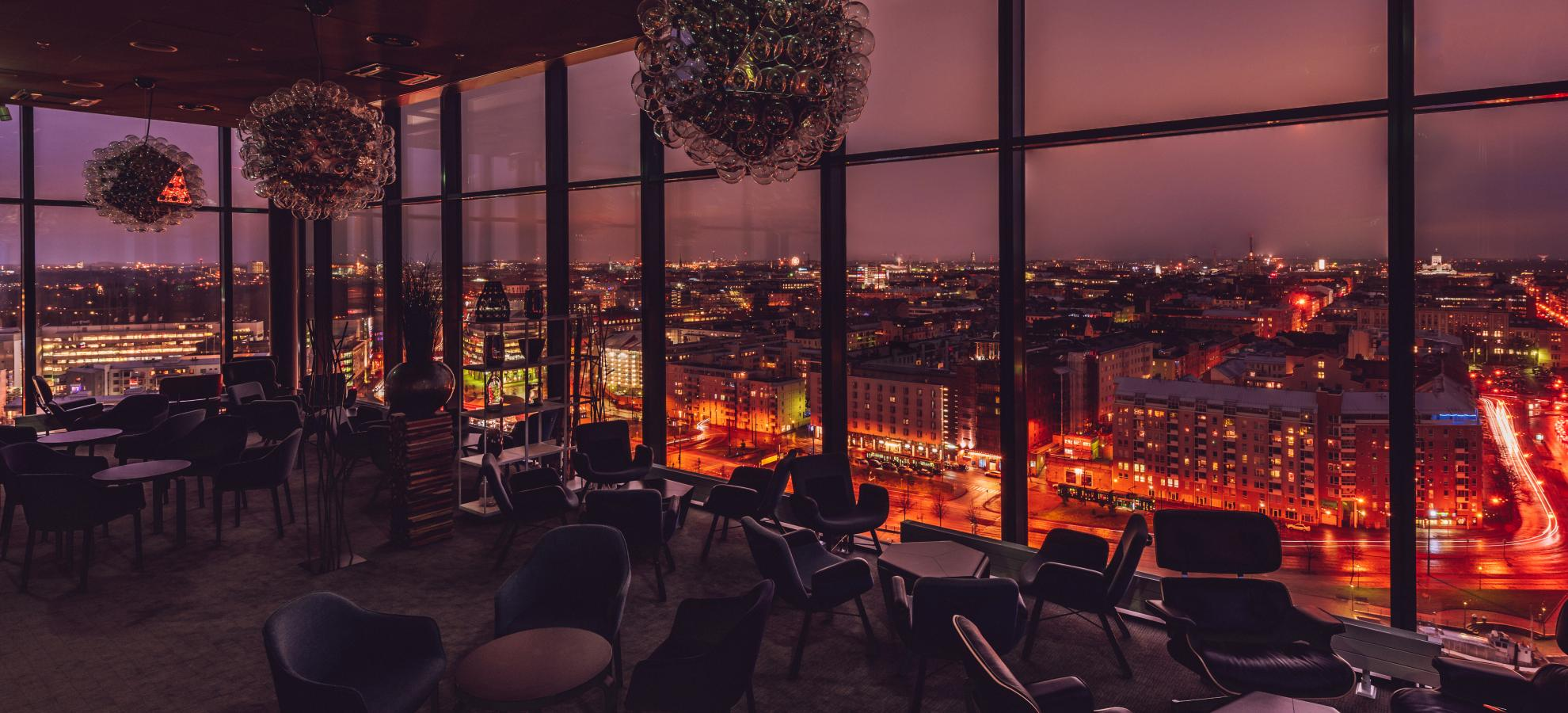 001-Clarion-Helsinki-Hotel-Helsinki-Skyroom-12-2016-HIGH-RES-2
